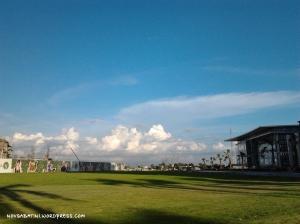 I Love Sky..