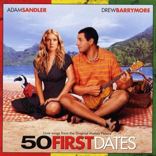 Salah Satu Film Favorit Saya..
