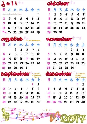 kalender-2017-juldes.jpg.jpeg