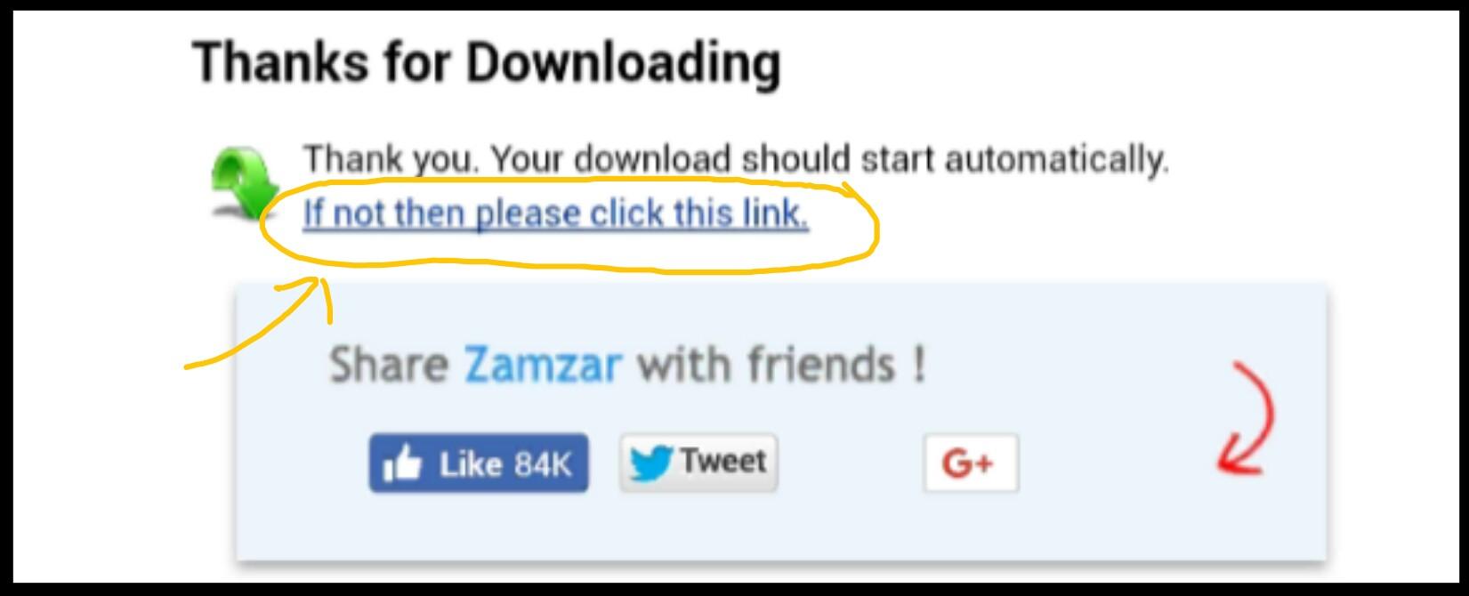 Cara Convert Online mp3 to mp4 via URL